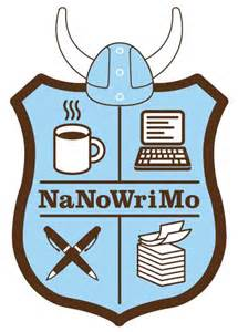 nanowrimoimg