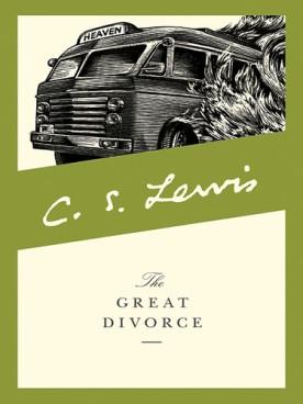 great-divorce